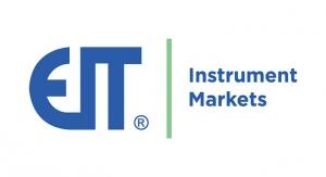 EIT Instrument Markets