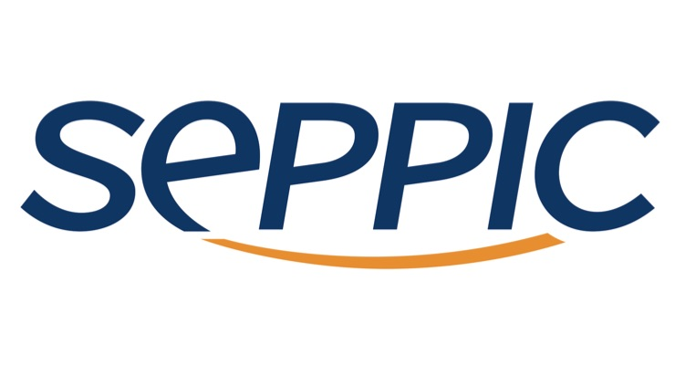 Seppic Enhances Website Searchability, Shares Additional Data on Cosmetic Ingredients