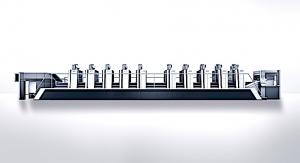 Rondo-Pak Upgrades Equipment Line