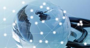 Pharma Supply Chain Risk Management
