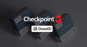 Checkpoint Adds Its 50 Years of RFID Experience to DoseID