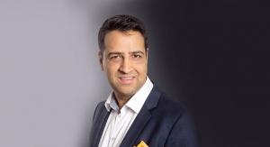 Sabinsa Names Dr. Umar Jan as President of European Operations