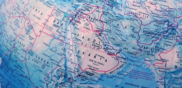 Middle East and North Africa prepare for growth