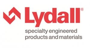 Lydall Inc.