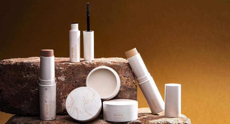 WWP Beauty Launches New Suite of Turnkey Products