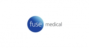 Fuse Medical Rolls Out FuseChoice Dermal Matrix