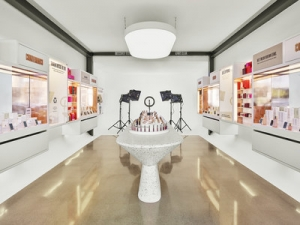 Klarna and Beautycounter Launch