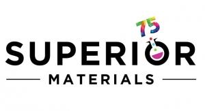 Superior Materials Inc.