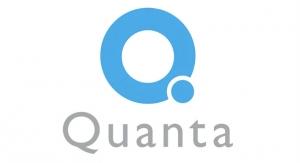 Quanta Raises $245 Million in Series D Funding Round