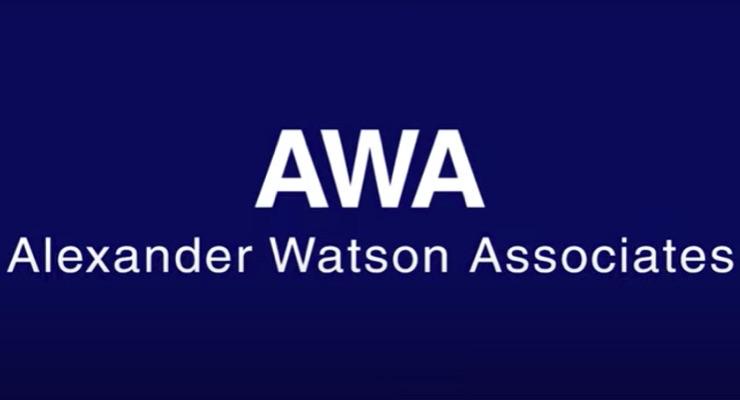 AWA preparing virtual seminar on label release liners