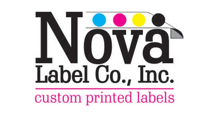 Narrow Web Profile:  Nova Label Co., Inc.
