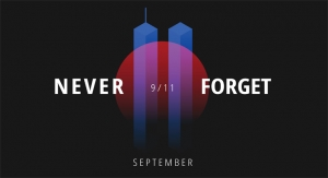 In Tribute to the 20th Anniversary of 911
