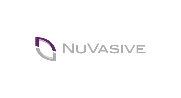 NuVasive Appoints Chief Commercial Officer and Chief Technology Officer