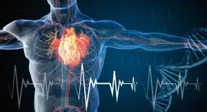 OMRON Healthcare, Kyoto University Partner on Cardiovascular Disease Prevention
