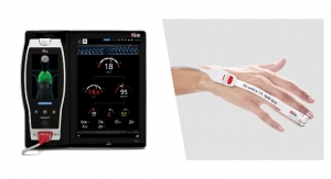 Masimo Launches Single-Patient-Use rainbow SuperSensor in Europe