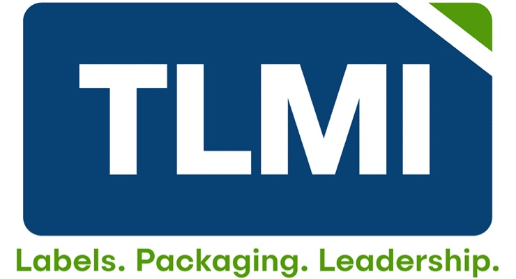 TLMI and AWA partner for sleeve label event