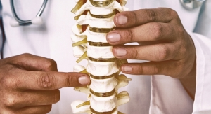 Spinal Orthopedic Innovations 2021: Back to the Future