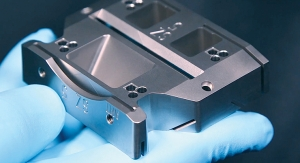 Modernizing Machining Through Material and Technology Advancements