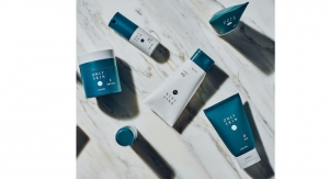 Only Skin Launches New Men
