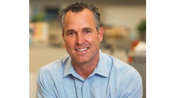 OmniActive Names Adam Adelmann Chief Commercial Officer