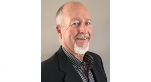 Mule-Hide Products Names Chuck Miller Territory Manager for Central California
