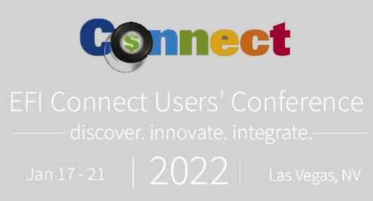 UPS CMO Kevin Warren to keynote EFI Connect