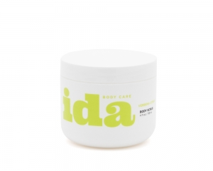 Ida Body Care Announces Partnership with Francesca's