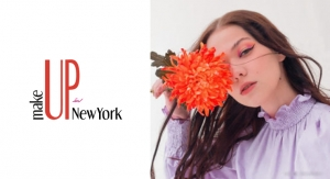 MakeUp in NewYork Partners with Cosmetic Inspiration & Creation