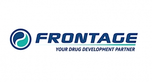 Frontage Expands Early Drug Discovery Services