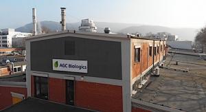 AGC Biologics Expands pDNA and mRNA Manufacturing Capacity