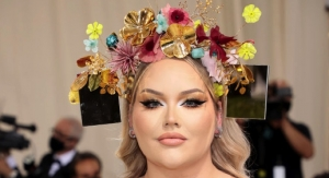 Get This Maybelline Makeup Beauty Look from The Met Gala 2021