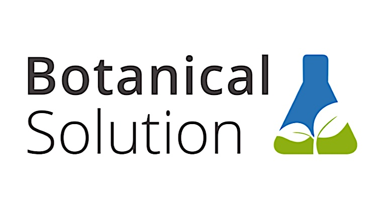 CEO Spotlight: Gaston Salinas, Botanical Solution Inc.
