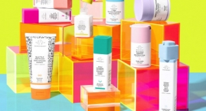 Cult Favorite Drunk Elephant Launches in Ulta on Sept. 26