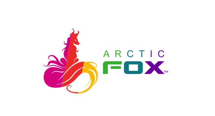 LG Closes Deal To Acquire Hair Color Brand Arctic Fox