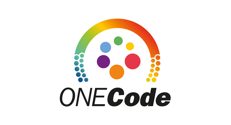 Flint Group Packaging Inks Launches ONECode Universal Bases in Europe