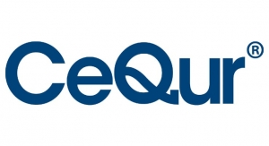 CeQur Appoints Rick Doubleday and Dr. Meret Gaugler to its Board