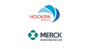 Hookipa Enters Clinical Collaboration & Supply Agreement with Merck & Co.