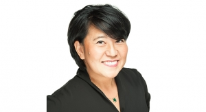 Independent Beauty Association Welcomes Dr. Akemi Ooka to Team