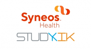 Syneos Health Acquires Clinical Trial Recruitment and Retention Company StudyKIK