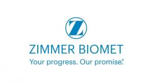 ZimVie Is Zimmer Biomet's Spine/Dental Spinoff Name; Adds Leadership