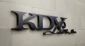 KDV Label acquired by Mason Wells