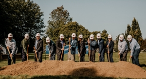 Minnesota Rubber and Plastics to Build New Innovation Center