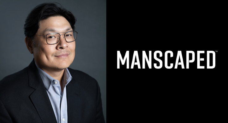 Manscaped Appoints Chee Min Hong as VP of Product Development