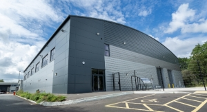 Tower Cold Chain to Open New Global Headquarters in the UK
