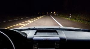 Carotenoids May Help Improve Night Vision
