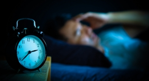 Sleep Quality Correlated to Diet Quality and Obesity Risk in Women