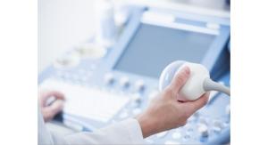 Ultrasound Devices Market to Reach $12.53 Billion by 2028