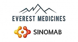 Everest Medicines, Sinovent, SinoMab Enter Global BTK Inhibitor Mfg. Pact