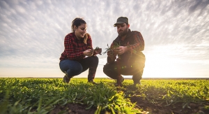 Nestlé Supporting Shift to Regenerative Agriculture with $1.3 Billion Investment Over 5 Years