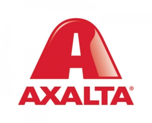 Axalta Mobility Breaks Ground on New Coatings Facility in Northern China
